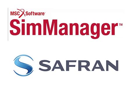 MSC-Software-simulazione-Safran