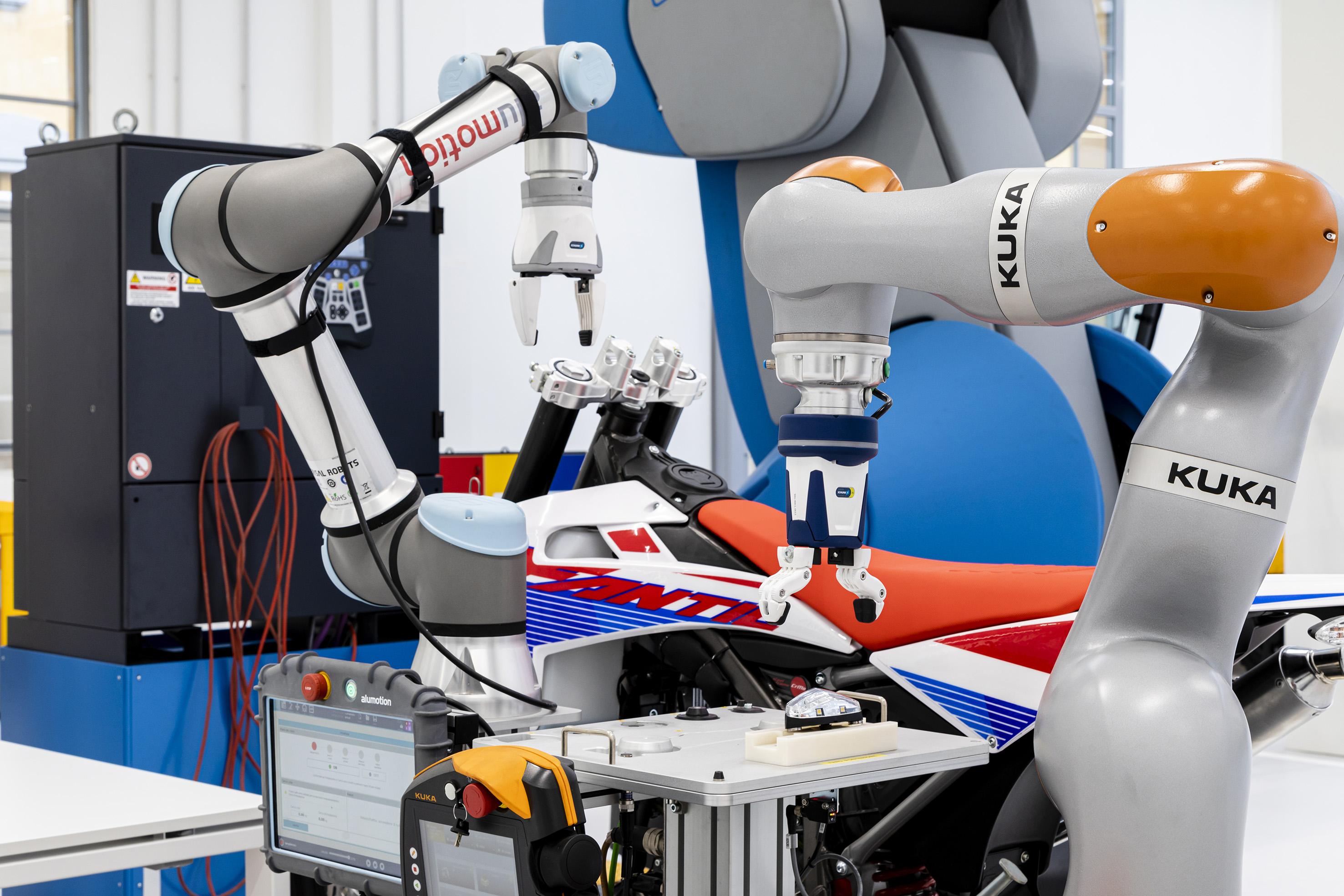 Robot-collaborativi1