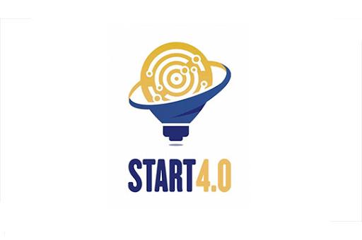 Start 4.0 Genova bando