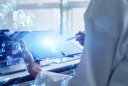agevolazioni digital transformation