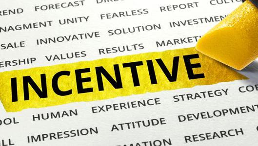 incentivi innovazione digitale
