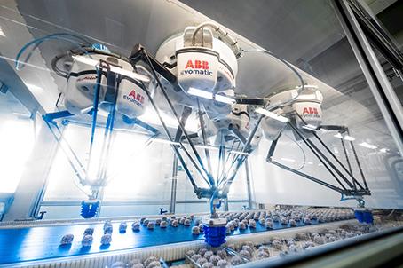 ABB-automazione-pasticceria