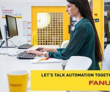 Fanuc lets_talk_automation
