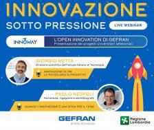 Gefran Open Innovation