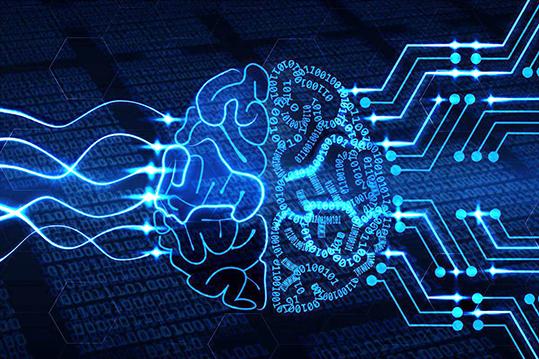 AI tecnologie semantiche