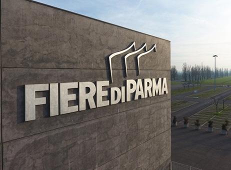 Fiere-di-Parma-Mecfor-Forum
