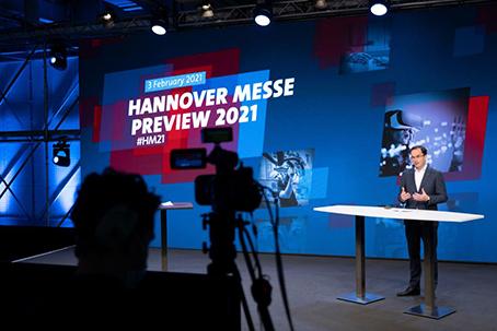 Hannover-Messe-digital-edition
