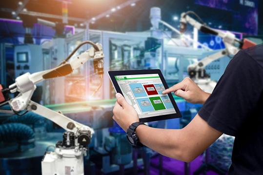 Schneider EcoStruxure-Automation-