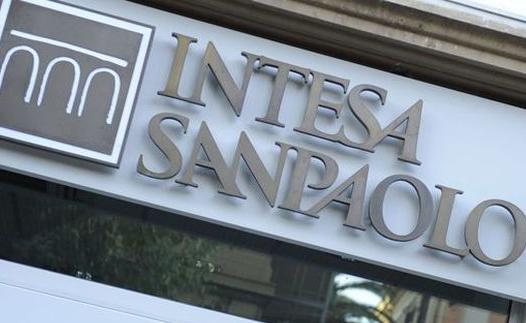 Made Intesa Sanpaolo transizione digitale