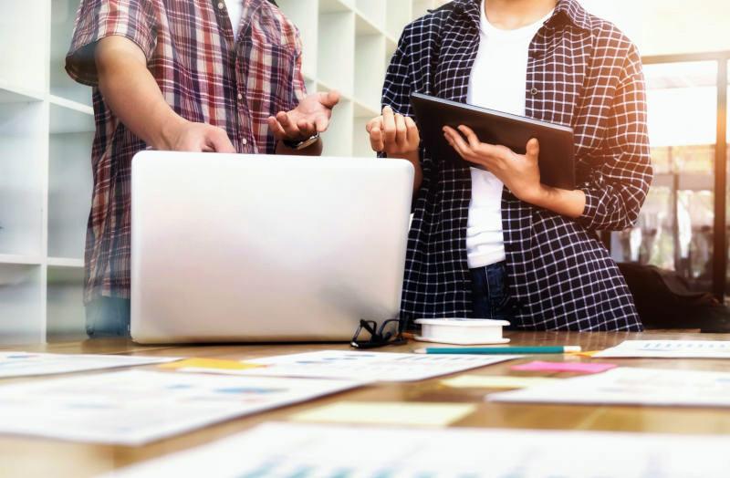 PMI innovative bando Mise