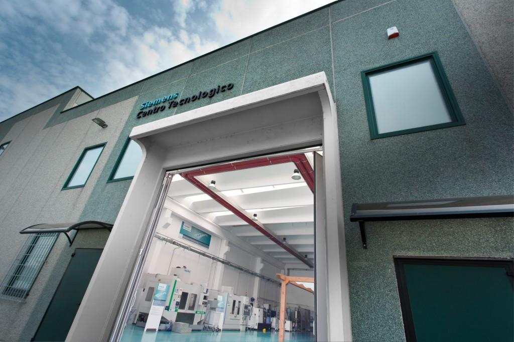 Siemens-10-anni-DEX