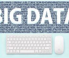 big data analytics per competitività