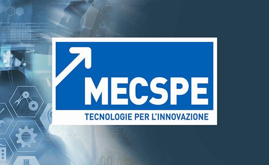 MECSPE digitale sostenibile