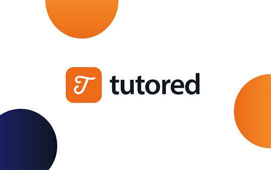 Tutored startup recruitment