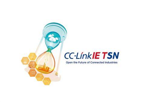 TSN time sensitive network