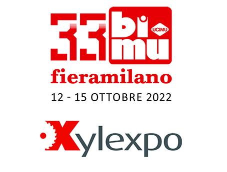 BIMU-Xylexpo-Fiera-Milano