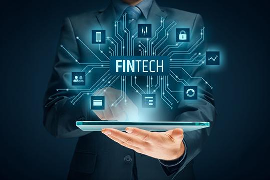 Fintech Italia finanza alternativa