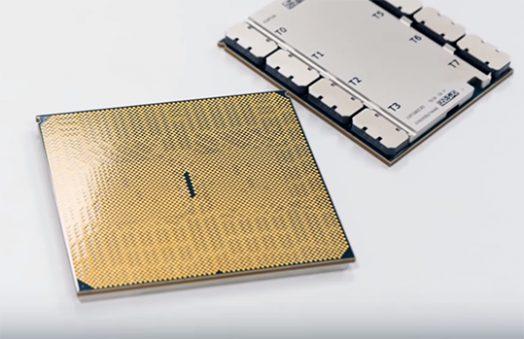 IBM tecnologia 2-nm produzione microchip