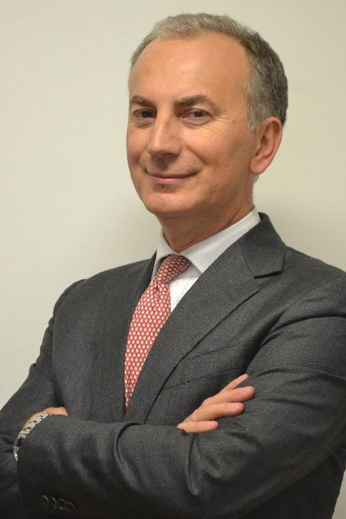 ItaliaFintech Andrea Corvetto