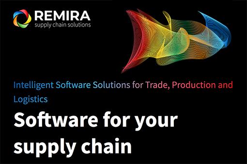 MindUp-Pentanconsulting-Remira-supply-chain-AI