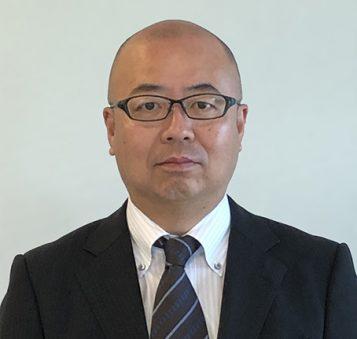 Omron nomina Morimura