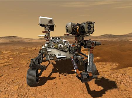 SKF-cuscinetti-Rover