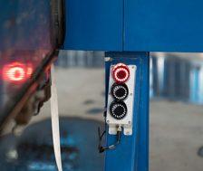 Turck Banner sistema semaforico ADPO