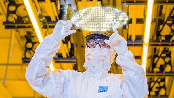Bosch-wafer-semiconduttori-Dresda