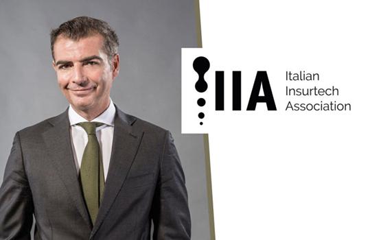 IIA-Brandimante insurtech digitalizzazione assicurativo