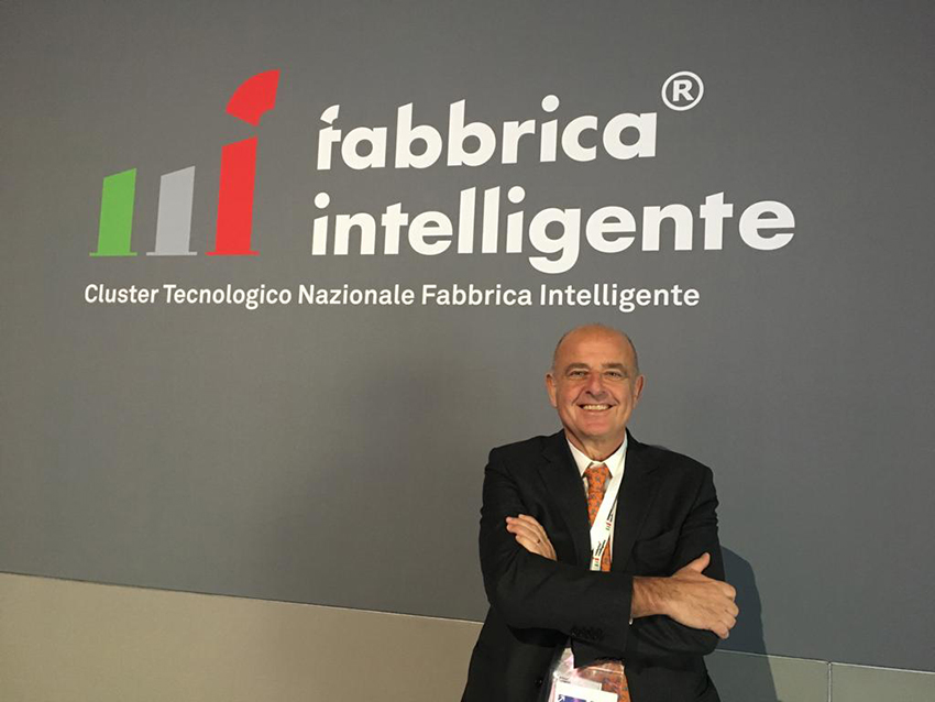 Luca_Manuelli_Presidente_Cluster_Fabbrica_Intelligente