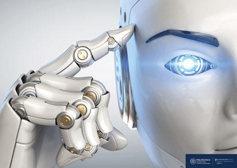Osservatorio Intelligenza artificiale mercato