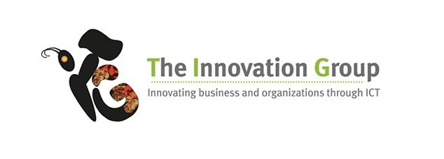 The Innovation Group mercato digitale
