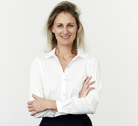 EOS-additivo-sostenibile-Marie-Langer
