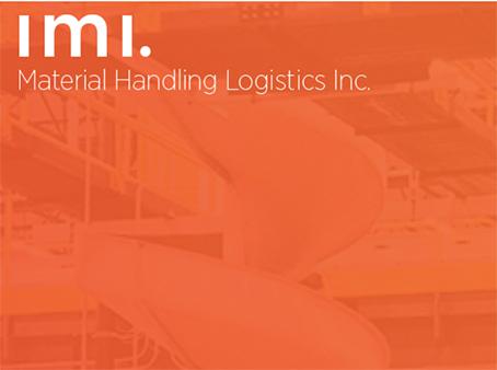IMI-Material-handling-logistics-Europe