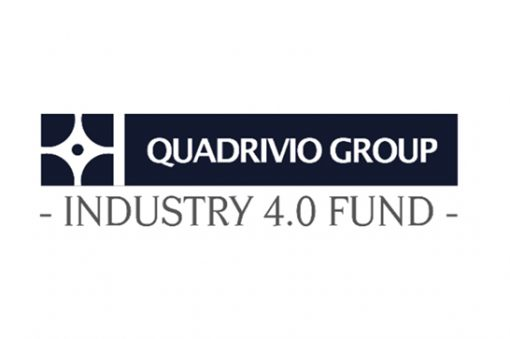 Industry 4.0 Fund Quadrivio Group private equity