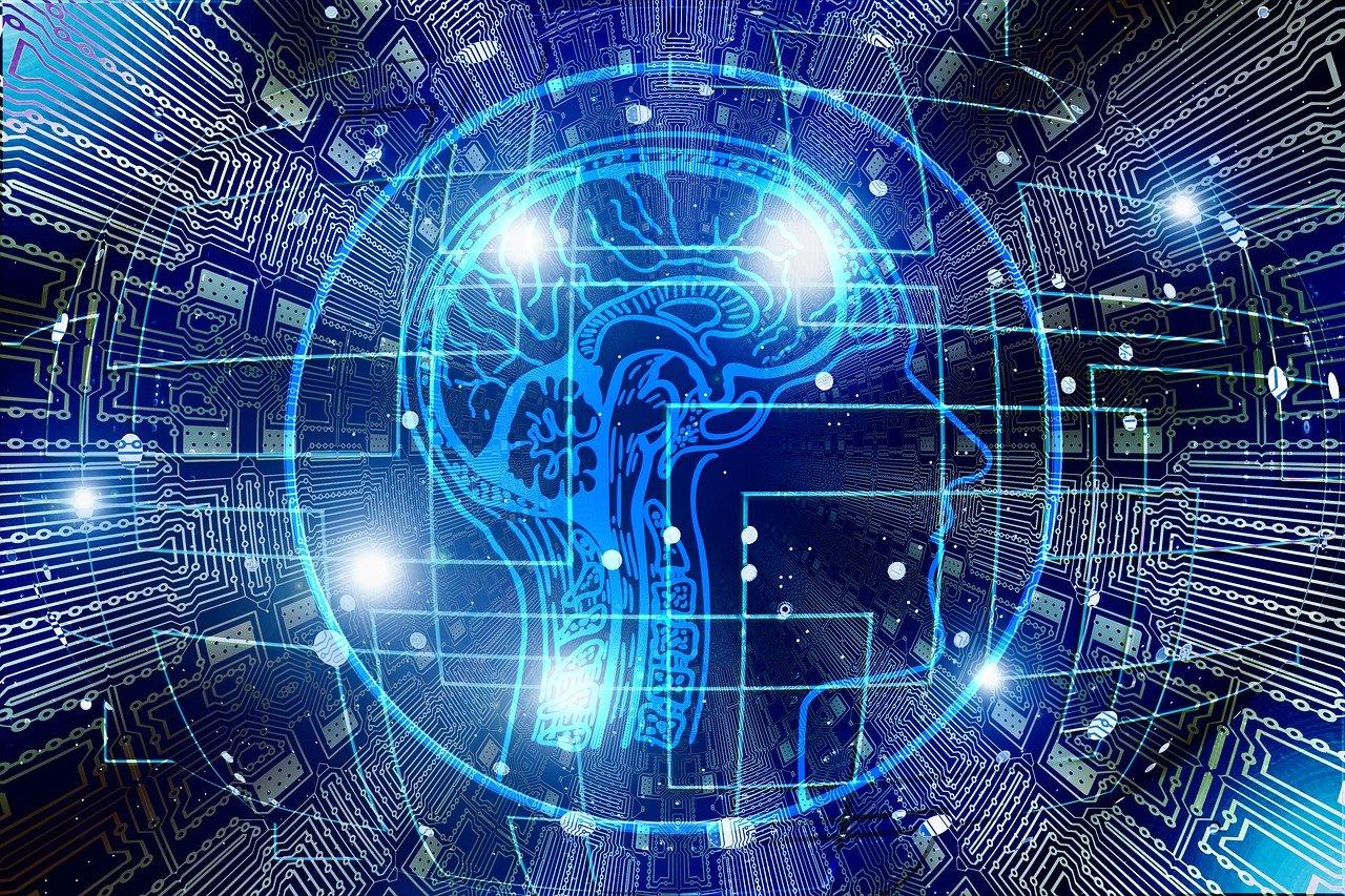 Intelligenza artificiale Regolamento Europeo