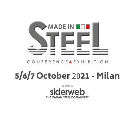 Made-in-steel-siderweb-filiera-acciaio
