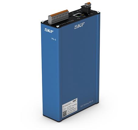SKF-diagnostica-da-remoto-reliability-in-a-box
