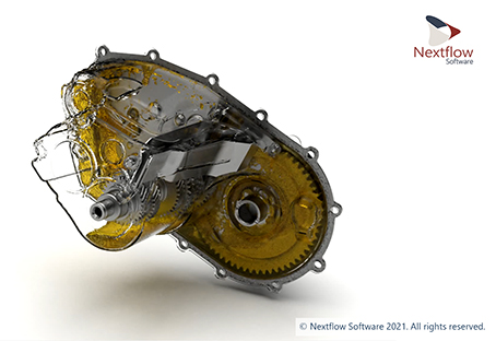 Siemens-Nextflow-acquisizione-simulazione-CFD