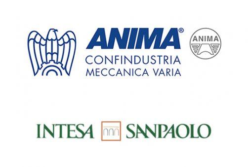 Anima Intesa Sanpaolo credito d'imposta ecobonus