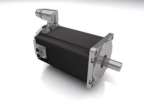 Dunkermotoren-Profinet