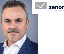 Copa-Data zenon integrità dati pharma Giuseppe_Menin