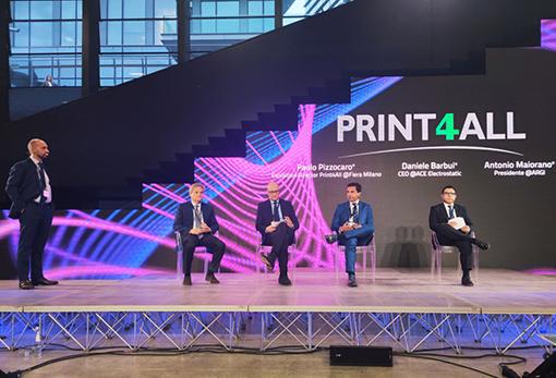 Print4All-appuntamento-2022