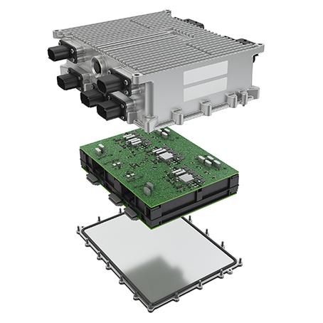 Schaeffler-chassis-intelligente-3Add-ON