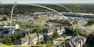 Transactive-energy-Alectra-Utilities blockchain