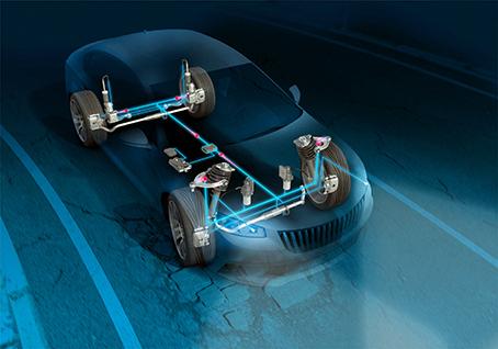 ZF-sensore-smart-integrato-chassis