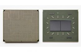 ibm-telum-processor inferenza AI