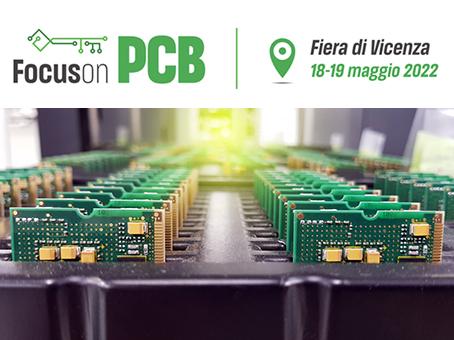 Focus-on-PCB-fiera-Vicenza-circuiti-stampati