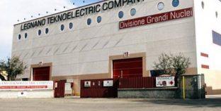 LTC Group investimenti green Intesa Sanpaolo