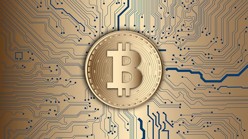 Metaverso blockchain